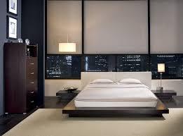 Modern Platform Bed Queen Modloft Worth Platform Bed Queen Modloft Worth Platform Bed