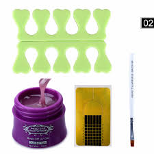 online get cheap perfect french nails aliexpress com alibaba group