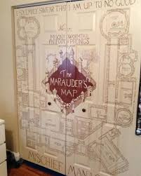 harry potter how to decorate a bedroom like hogwarts good