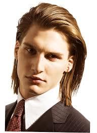 popular men u0027s long hair styles for 2016 ellecrafts