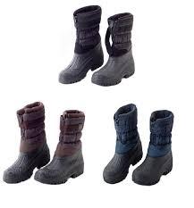 s zipper winter boots sale mount mercy