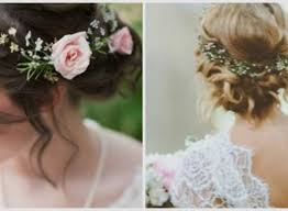 wedding hair flowers bridal hair flowers new wedding hair flowers garcinia