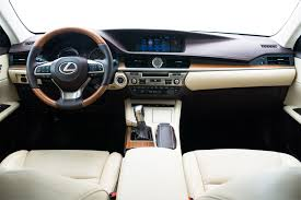 lexus india mumbai lexus enters indian market with es 300h rx 450h lx 450d autodevot