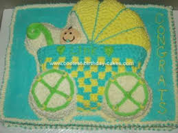 baby carriage cake coolest baby carriage cake carriage cake baby carriage cake and
