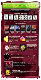 Barnes And Nobles Board Games Plague Inc The Board Game By Ndemic Creations U2014 Kickstarter