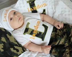 Monogram Baby Items Baby Boy Clothes Etsy