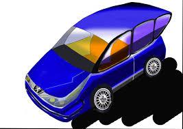peugeot taxi peugeot taxi concept by rachel mccoy at coroflot com