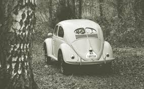 vw schwimmwagen found in forest thesamba com beetle split window 1938 53 vws view topic