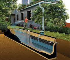 how much does it cost to install a rainwater tank hipages com au