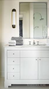1855 best bathroom vanities images on pinterest master bathrooms