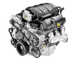 toyota tundra hp and torque gm announces horsepower torque ratings for 2014 silverado and