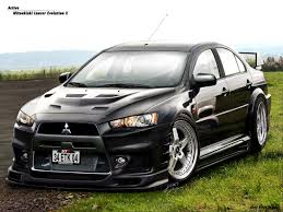 mitsubishi lancer evo 6 mitsubishi lancer evolution price modifications pictures moibibiki