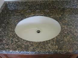 Drop In Sink Bathroom Favorite Black Oval Porcelain Undermount Bathroom Sink Bathroom To