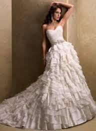 Cheap Maggie Sottero Wedding Dresses 157 Best Maggie Sottero Images On Pinterest Wedding Dressses