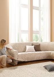 jete de canape jeté de canapé d angle acheter en ligne atelier goldner schnitt