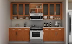 simple kitchen cabinet doors kitchen hanging kitchen cabinet doors cabinets beautiful 18