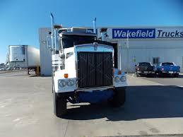 second hand kenworth trucks for sale 2015 used kenworth t909 at wakefield trucks serving burton sa
