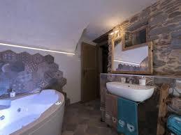 chambre d hote aoste italie chambres d hôtes la moraine enchantée aosta italy booking com