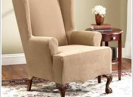 how to slipcover a chair armchair slip cover how to slipcover a chair oversized chair soapp