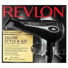 portable hair dryer walmart hair dryers hair styling tools target