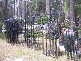appealing decorative iron trellis u2013 outdoor decorations