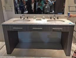 Handicap Vanity Height Fabulous Ada Bathroom Fixtures And 17 Best Cool Pwd Bathrooms