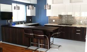 modern kitchens brooklyn 70 best kitchens images on pinterest