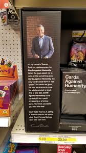 cards against humanity stores alternate location for the cards against humanity