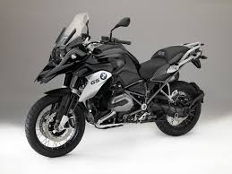 car picker bmw r 1200 gs tripleblack