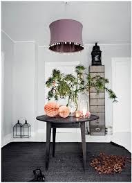 danish home decor simply blissful danish homes at christmas