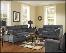 ba nursery attractive what paint color goes grey furniture with