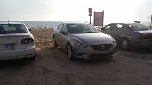 mazda 6 review reader review 2014 mazda6 the truth about cars