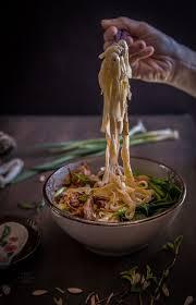 Sho Jamur 76 best prep noodle soup images on chilli recipes eat