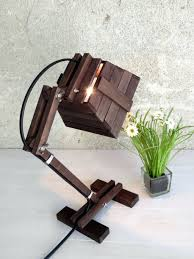 Diy Led Desk Lamp Table Lamps Led Desk Table Lamp Copper And Black Desk Lamp Small