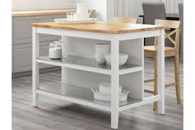 kitchen island table ikea designcorner