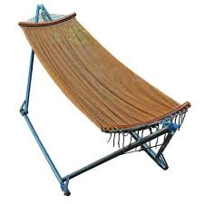 review algoma 6 91 ft polyester 4 point lounge hammock fantastic