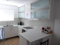 Kitchen Designs U Shaped U Shaped Kitchen Designs U Shape Gallery Kitchens Brisbane