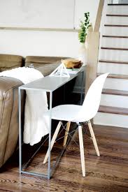 Kid Friendly Dining Chairs by Kid Friendly Decorating Ideas Trendy Peastrendy Peas