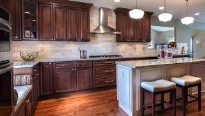 forevermark cabinets uptown white forevermark cabinets cabinets prices elite kitchen island cabinetry