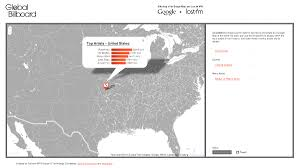 usa map javascript interactive us map clickable states cities by art101 codecanyon