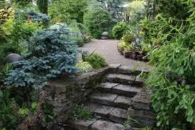open garden apk events mosaic gardens journal