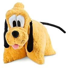 pillow pet night light target dog pillow pet capixabafc com