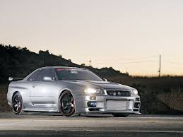 r34 nissan skyline r34 gtr dream weaver photo u0026 image gallery