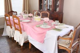 images of dining room sets tags hi def family dining room