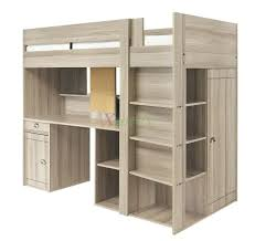 Loft Beds With Desk For Adults Beds Bunk Bed Desk Queen Loft Modern Beds Adults Bedroom Design