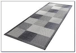 läufer für küche schön teppich läufer küche und beste ideen teppiche 7 teppich