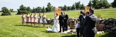 Barn Weddings In Michigan Welcome To Traverse City Wedding Barn Weddings Special Events