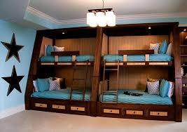 Top Bunk Beds Bunk Beds The Owner Builder Network