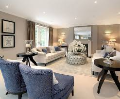 octagon homes interiors open plan living and dining area interior ideas pinterest