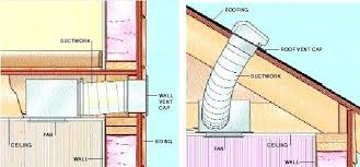 how to install bathroom vent fan soffit vent for bathroom fan how to install bath kitchen fans fresh